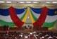 Le Chemin de l'Espérance du président Méckassoua victime d'un autre cas de débauchage d'un de ses députés par le MCU