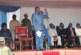 Retour de Bozizé : le président Touadéra et son premier ministre Ngrébada ne sont pas au courant