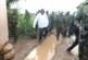 Inondations : Touadéra, Ngrébada et Kamach informés par Asecna et Orstom des prévisions météorologiques mais n'ont rien fait