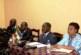 Vers une intégration tribaliste aux critères népotistes dans la fonction publique centrafricaine