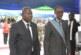 Le Rwanda envisage de supprimer le visa pour plus de 90 pays dans le monde
