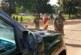 Boali : tentative échouée d'interdiction d'une réunion du bureau politique du Patrie