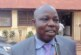 Centrafrique: «Si vous lui enlevez tous ses pouvoirs, finalement que lui restera – t – il…»?