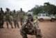 Centrafrique : échos lointains d'une crise oubliée