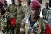 Combats de Birao et Amdafock, y a-t-il un complot contre le FPRC ?