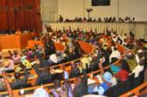 «Affaire de l'impôt des députés : le cas du Sénégal qui interpelle et accuse M. Ngon Baba et ses collègues ! (Acte 1)