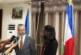 France – Centrafrique : Dix millions d'euros pour payer des pensions et arriérés de salaires des fonctionnaires