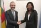 France – Centrafrique : Communiqué conjoint relatif au Dialogue politique