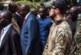 «Affaire Méckassoua» : Me Jérôme Lavou dénonce et accuse les mercenaires du Groupe Wagner d'avoir torturé ses clients au Camp de Roux
