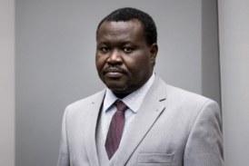 Centrafrique:Patrice Edouard Ngaissona football écope de 6 ans et 8 mois d'interdiction de toute activité liée au football(Fifa)