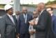 M. Touadéra, quelles sont les attributions dévolues à la délégation générale des grands travaux des investissements stratégiques ?