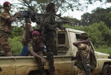Les Groupes Armés alertent Touadéra des risques réels et évidents de la caducité de l'Accord de Paix de Khartoum