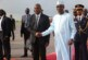Vers un dégel des relations entre Tchad etCentrafrique