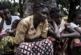 Centrafrique, l'avant dernier au rang mondial des pays les plus pauvres