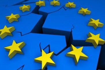 Centrafrique : vers le déploiement d'une mission civile européenne ?