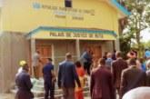 RDC: une radio fermée, un de ses techniciens arrêté depuis plus de dix jours
