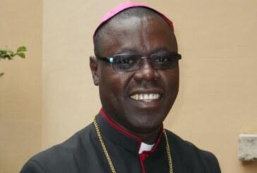 Centrafrique, ce que les évêques ont dit