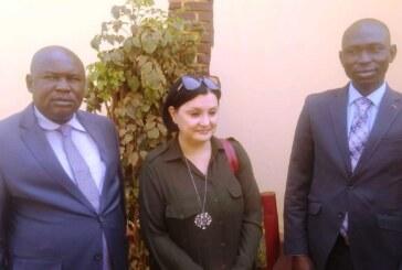 La Coordination Générale des Antibalaka dénonce les manipulations du régime de Bangui et appelle la population au calme