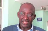 Centrafrique : le HCC interdit d'accès aux médias les incitateurs à la haine et aux violences