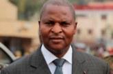 Touadera, le mauvais élève de la classe africaine