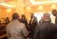 Le communiqué de presse laconique du KNK relatif à l'audience accordée à Bozizé par Touadéra