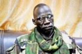 Vakaga : le FPRC déclare la guerre de libération nationale à Touadéra et la Minusca