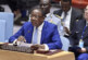 Centrafrique: «Affaire Mézidio»: Mrs les députés, marchez pour exiger le limogeage du sénégalais Mankeur Ndiaye!