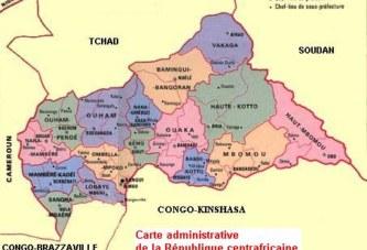 Décret n°20.046 portant nomination ou confirmation des préfets