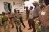 Centrafrique : «Covid – 19»: qu'en dit donc le «Tout – Puissant» Dondra ?