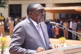 Centrafrique : Ils utilisent l'argent du contribuable pour financer les activités du MCU et de leurs milices