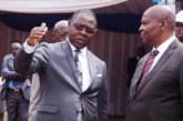 Centrafrique : «Covid – 19»: deux nouveaux cas de contaminés résidant à Bangui