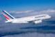 Centrafrique : Air France a annulé son vol à destination de Bangui