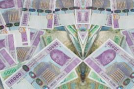 La Beac n'écarte pas une récession en Afrique centrale
