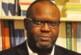 Centrafrique : Interview du Pr Jean – François Akandji – Kombé sur l'initiative de la révision constitutionnelle
