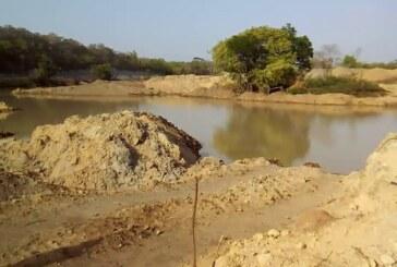Centrafrique : «Affaire Chancel Sékodé Ndeugbayi»: où en êtes avec BozoumGate, M. le Gangster de Bangui ?