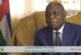 Centrafrique : Candidats à la présidentielle, investisseurs chinois et sociétés russes : tout le monde se bat pour l'or de Ndassima