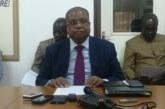 Centrafrique : M. le Gangster de Bangui, comment allez – vous justifier la modification de la constitution et la prorogation de votre mandat ?