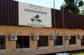 CENTRAFRIQUE: L'AUTORITÉ NATIONALE DES ELECTIONS (ANE) DANS UNE HONTEUSE ET INCOMPRÉHENSIBLE INSÉCURITÉ JURIDIQUE