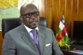 Centrafrique : un ministre – voleur en charge de la communication et des médias !