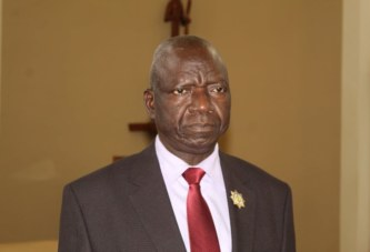 Centrafrique : «Affaire Abbas Siddiki»: les élus de la nation exigent sa démission, le Gangster de Bangui le promeut