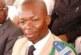 Centrafrique : Rodrigue Bozizé et Anatole Ngaya arrêtés par la garde présidentielle du Gangster de Bangui ?