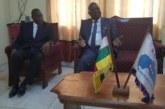 Centrafrique : la mystérieuse note circulaire du secrétaire exécutif national du MCU Simplice Mathieu Sarandji !