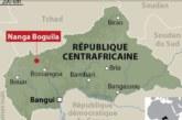 RCA-Ouham: le sous-préfet de Nanga Boguila agressé par des hommes armés