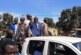 Centrafrique : Et Méckassoua n'est donc pas encore mort de COVID 19 !
