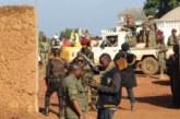 Centrafrique : Quand Abbas Siddiki de 3R accuse Ngrébada
