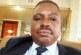 Centrafrique : démenti formel des maires des communes d'élévage suite à la mise en place d'un comité de soutien à la candidature de Touadéra par Amadou Issa Bi Amadou !