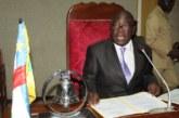 Centrafrique : Mrs les députés, l'heure de la destitution du 2ème vice – président de l'assemblée nationale Mathurin Emmanuel Dimbélet – Nakoé est arrivée !
