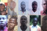 Centrafrique : Quand Bangui manipule toujours Abbas Siddiki et continue de divertir l'opinion