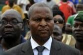 Centrafrique, le conflit libyen s'invite à Bangui