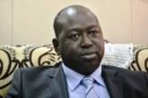 RCA : Quand les éléments de la garde présidentielle de Touadéra ont failli tuer Francis Bozizé